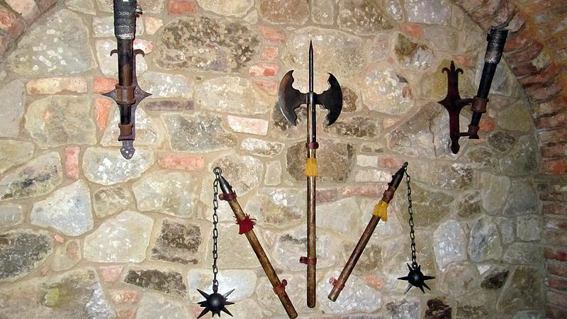 Napa Castello Di Amorosa Boegerweb Com